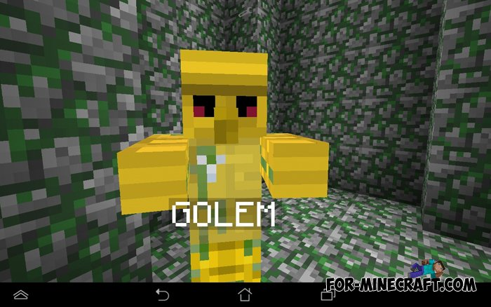 minecraft pe selfie mod 0.10.4 how to download