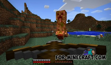 Minecraft PE 0.11.0 update preview