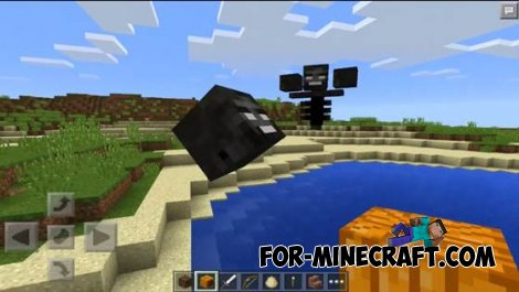 minecraft-pocket-edition-servera-0-10-5