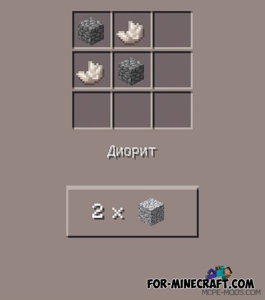 decorations mod for minecraft pe page 11