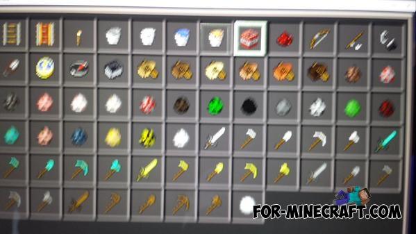 how to  windows 10 beta minecraft