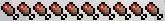 Minecraft PE 0.12.0 - next update