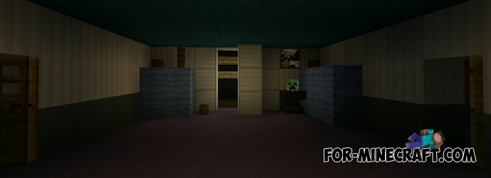 Texture packs for minecraft pocket edition 34 235 mcpe texture