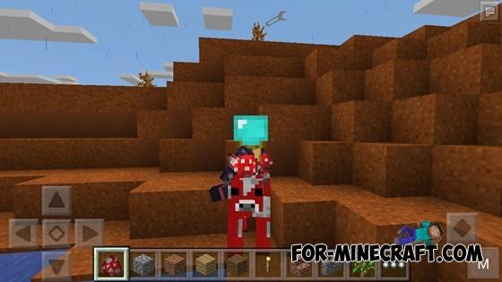 Block Launcher 1.9.5 Beta 17 ¡no mas crasheos¡ - Minecraft Pocket Edition  0.11.0 [APK][DESCARGA] - Video Dailymotion