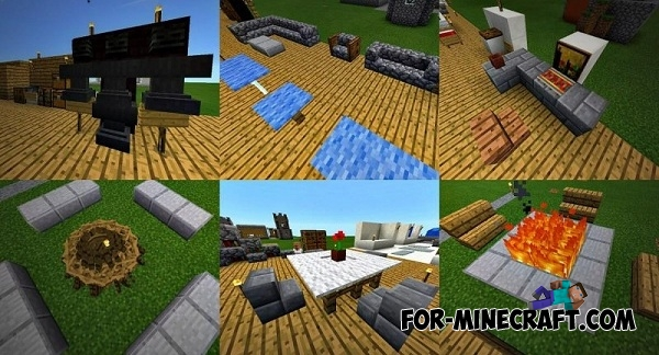 maps for minecraft pocket edition page 16