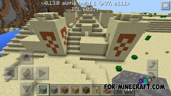Articles for november 2015 year page 6 temple in the desert seed for mcpe 0130 sciox Image collections