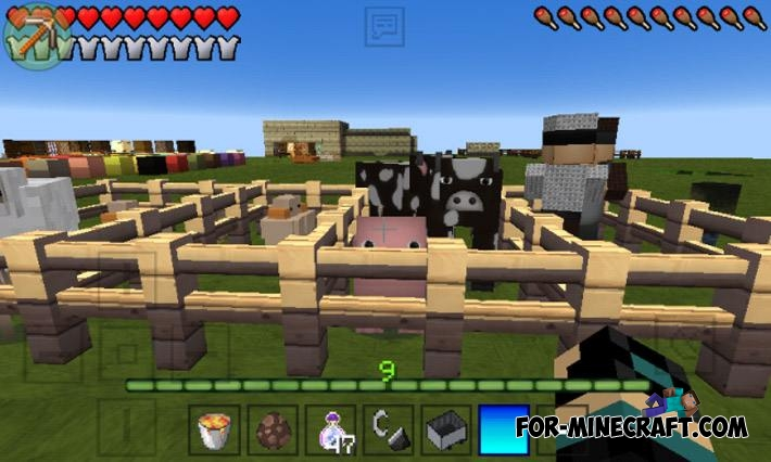 Download minecraft_1.2.14.2.crk.apk [65,58 Mb] downloaded: 9099 times