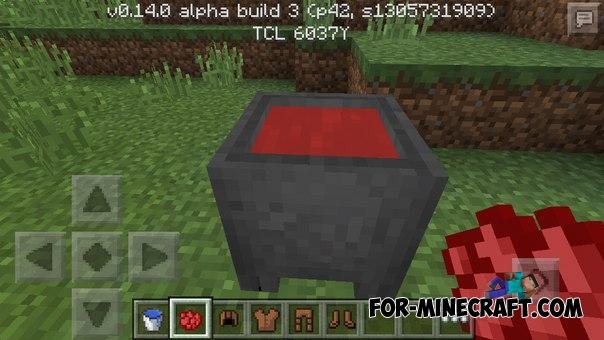 minecraft-pocket-edition-v0-14-0-build-1-