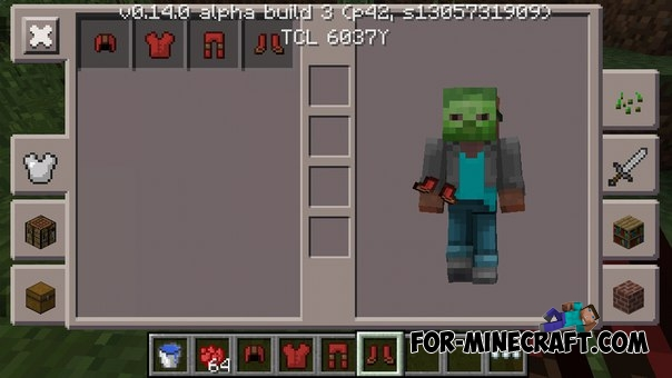 Can You Dye Leather Shoes In Minecraft Pe