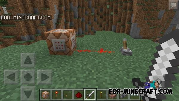 UYARI : tüm skin yani kıyafetlerin kilidi açıktır, texture yani doku  paketleri oyun içinden indirildiği için sorunludur. Minecraft Pocket Edition  ...