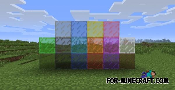 Indestructible Tools Minecraft