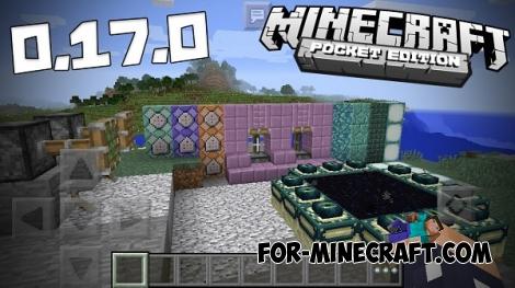 Mrcrayfish 39 s furniture mod v6 for minecraft pe for Decoration mod mcpe 0 14 0