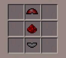 Pixelmon Mod For Minecraft PE 1.2.20, 1.2.14, 1.2.13