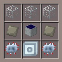 Advanced Solar Panels addon for Minecraft PE 0.15