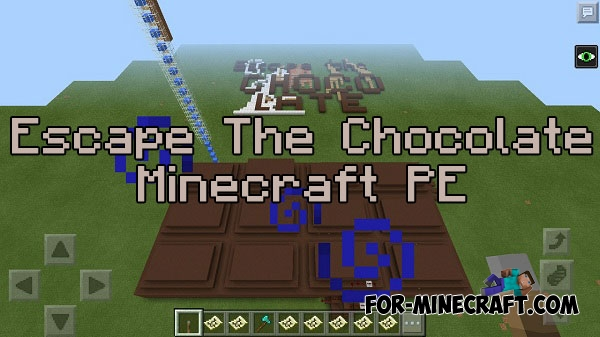 скачать maps for minecraft pe pdalife #7