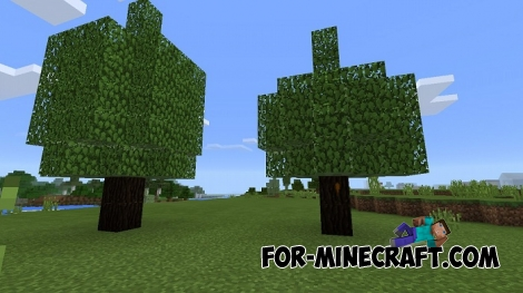 IndustrialCraft PE mod v1.09.4 for Minecraft Pocket Edition 1.0