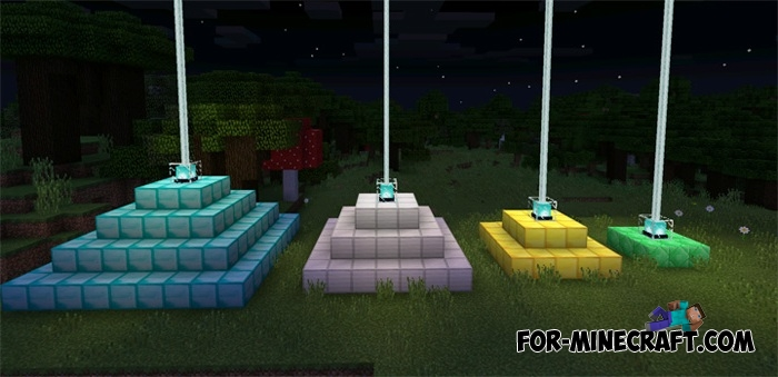 Download Minecraft PE 1.1.1