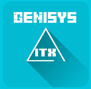 Genisys/iTXTech (PocketMine) for Minecraft PE server