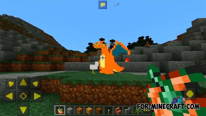 free  minecraft pe full version for android